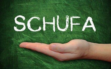 Die Schufa Erklart Die Schufa Erklart Die Erklart Krediteohneschufa Schufa In 2020 Finanzen Schufa Auskunft Kredit Ohne Schufa