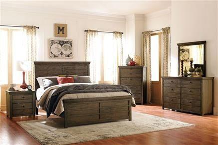 Tosato mobili ~ Choose tosatos high quality solid wood furniture guaranteed 12