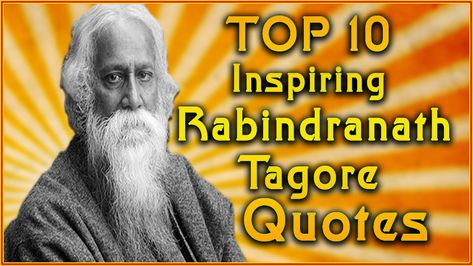 Top quotes by Rabindranath Tagore-https://s-media-cache-ak0.pinimg.com/474x/f6/b6/e6/f6b6e610d6a46e827f477a6d4b0265c0.jpg