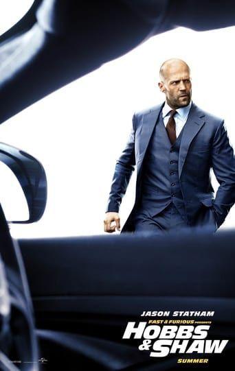 Telecharger Fast Furious Presents Hobbs Shaw Streaming Fr Hd Gratuit Francais Complet Rapidos Y Furiosos Pelicula Rapido Y Furioso Ver Peliculas En Linea