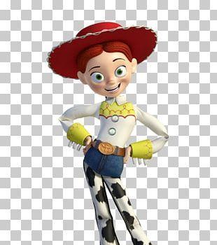 Toy Story Jessie Sheriff Woody Buzz Lightyear Bullseye Png Clipart Animal Figure Bullseye Buzz Li In 2020 Jessie Toy Story Woody Toy Story Toy Story Buzz Lightyear