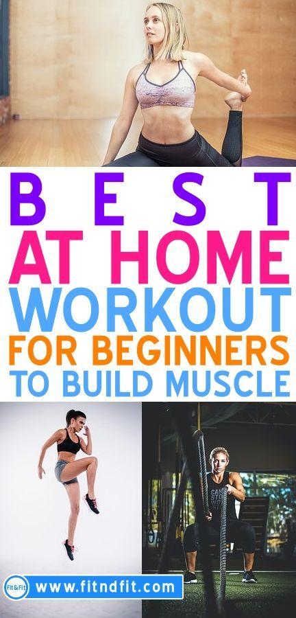 bodybuilding com forum Review