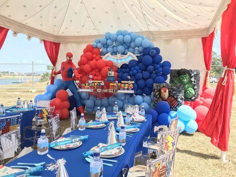 Mermaid Happy Birthday Banner Pull Flag Undersea Animal Banner Kids Party Flash Decor Items Baby Shower 1st Baby Kids Birthday Anniversary Wedding Party Decorations Supplie
