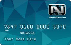 Top 7 Credit Cards For Good To Excellent Credit Bible Finanzen Geld Karten