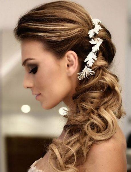 Frisur Brautjungfer 2018 Brautjungfernfrisuren Frisurabendkleid Wedding Hairstyles For Medium Hair Wedding Hairstyles For Women Romantic Wedding Hair