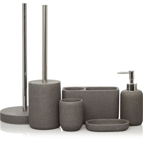Buy Sandstone Bath Accessories Range From Our Bathroom Accessories Range Today From Ge Bathroom Accessories Uk Bathroom Accessories Design Bathroom Accessories