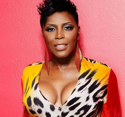 Sommore Chocolate Lataa So Hot Pinterest Funny People