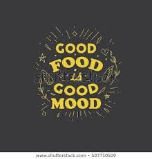 Food Quotes For Instagram Food Quotes Pinterest Healthy Food