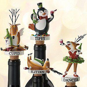 Wine Bottle Mosaic Lanterns Set Of 4 Wine Enthusiast Holiday