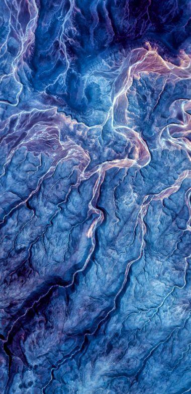 1440x2960 Hd Wallpaper 098 Field Wallpaper Samsung Galaxy S8 Wallpapers Samsung Wallpaper