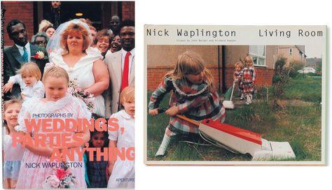 17 Best Images About Nick Waplington 1965 Living Room On Pinterest