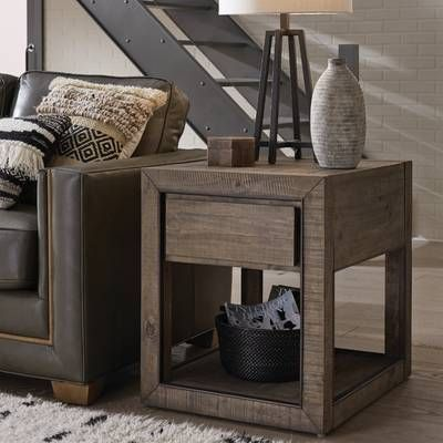 Denson Melamine Veneer Wood Hidden Storage Lift Top Coffee Table In 2020 Coffee Table Coffee Table Wood End Tables With Storage