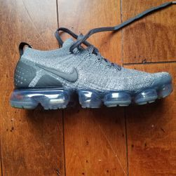 finest selection 4780f 976e4 Nike Air VaporMax Flyknit 2