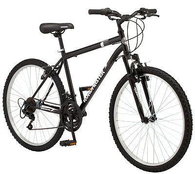 Sponsored Ebay Roadmaster Granite Peak Men S Mountain Bike 26 Wheels Black Mens Mountain Bike Mountain Bike Girls Mountain Bike Brands