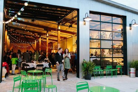 Warehouse: 109 is a Wedding Venue in Plainfield, Illinois, United States. See photos and contact Warehouse: 109 for a tour. Warehouse Bar, Warehouse Office, Warehouse Living, Converted Warehouse, Warehouse Design, Warehouse Conversion, Warehouse Renovation, Warehouse Apartment, Garage House
