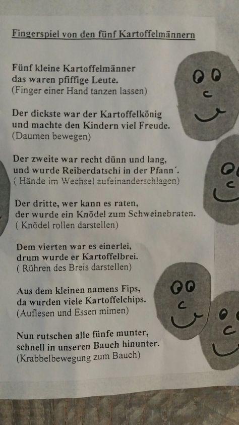 """""""kitaaushänge"""" neutral  kiga  pinterest  cordula und"""