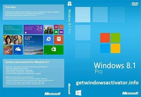 Windows 8 Pro Product Key Is The 25 Digit Code Windows 8 Is A Delightful Operating System From Microsoft Windows 8 Is The Windows 8 Windows Microsoft Windows