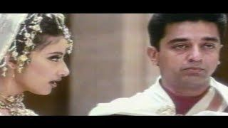 Ek Hindustani Movie Mp3 Song Download in 2020 | Mp3 song download, Mp3 song,  Songs