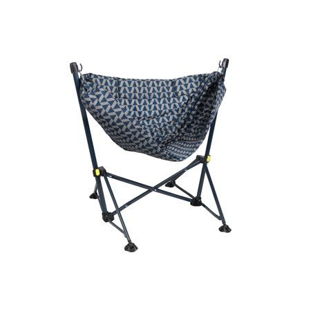 Shop By Brand Hammock Chair Hammock Chair