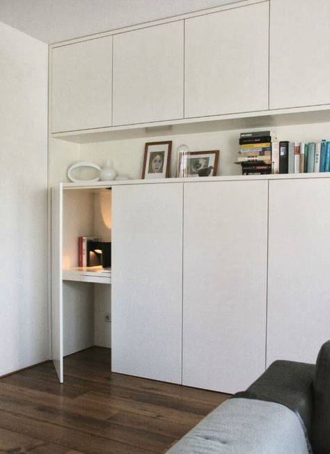 Besta Cabinet System IKEA Furniture | IKEA Besta Units In The Interior  Creative Integration | Pinterest | Ikea Hack, Bedrooms And Interiors