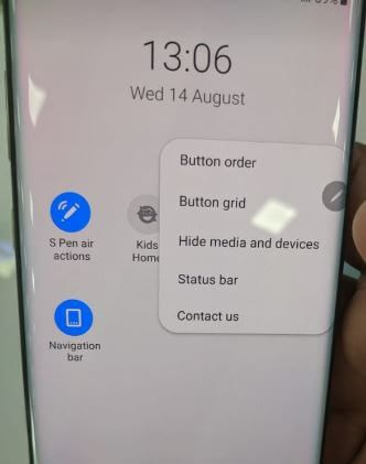 f6c65989b76a5938e9e44e546ba0a011 - How To Get Rid Of Notification Bar On Android