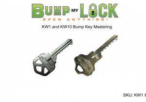 Pin On Bump Keys