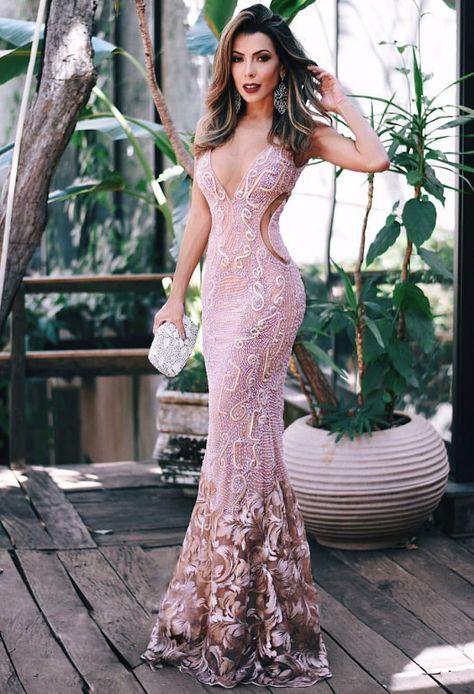 320 Ideas De Graduacion Bachiller Vestidos De Fiesta Vestidos De Gala Vestido De Baile