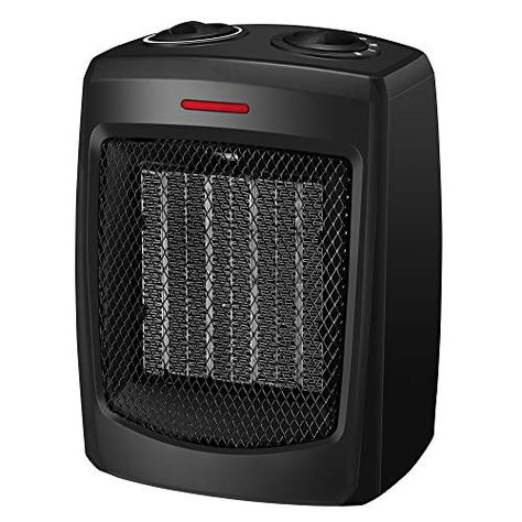 Andily Space Heater Electric Heater Https Appliances Boutiquecloset Com Product Andily Space Heater Electric Heater Gal Small Heater Space Heater Heater