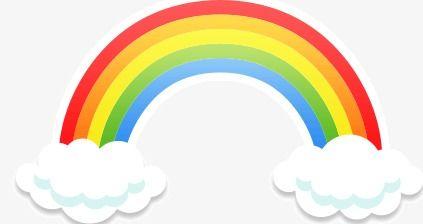 Arco Iris Arco Iris Clipart Arco Iris Cor Imagem Png E Psd Para Download Gratuito Rainbow Pictures Rainbow Cartoon Rainbow Cloud