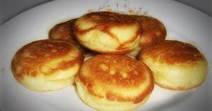 Resep Membuat Kue Kamir Arab Khas Pemalang Terbaru Kue Kamir Atau Kue Khamir Merupakan Kue Tradisional Khas Pemalang Yang Memil Makanan Ringan Manis Resep Kue