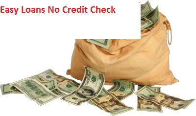 Fast cash advance image 5