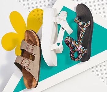 Mens puma shoes, Rack room shoes