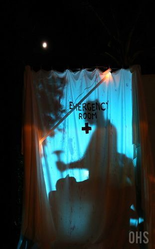 129 World S Insanest Scary Halloween Haunted House Ideas Asylum