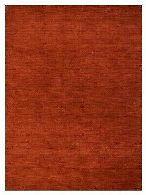 Pin On Rugs And Carpets Home And Garden