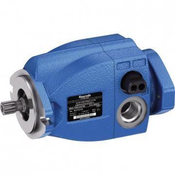 Hydraulic Pump 291-0061 for Caterpillar CAT 24M Motor Grader C18 Engine