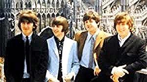 Risultati Immagini Per Funerale John Lennon John Lennon And Yoko John Lennon Yoko Ono John Lennon
