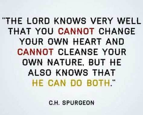 Top quotes by Charles Spurgeon-https://s-media-cache-ak0.pinimg.com/474x/f6/cd/34/f6cd3488b4d1c080302ae67f55e2725c.jpg