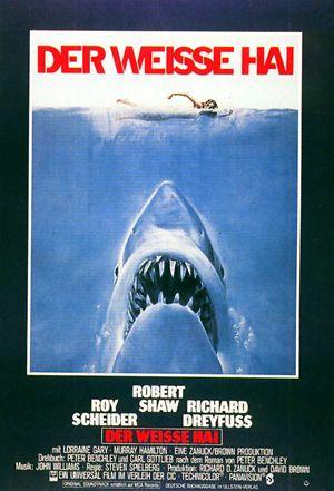 30749276ms Jpg Weisser Hai Weisse Haie Filme