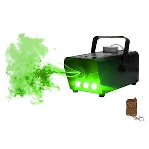http://ift.tt/2bHC17h Technical Pro FOGL500R Halloween LED Fog/Smoke Machine with Wireless Remote : Show Now  $59.99  $139.99  (100 Available) End Date: Aug 252016 07:59 AM GMT-07:00  Hot Deals Don't Miss DUBMAMA.COM Global Online Shopping Mall #onlineshopping #freeshipping #online