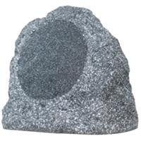 speakers that look like rocks. russound sps granite rock speaker 5r82s-g | wellnesshütte 2012 pinterest and ranges speakers that look like rocks .