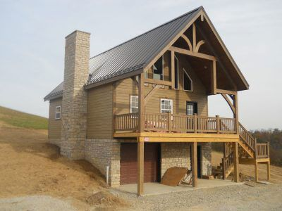 Gambrel Cabins For Sale In Ohio Amish House Tiny House Cabin