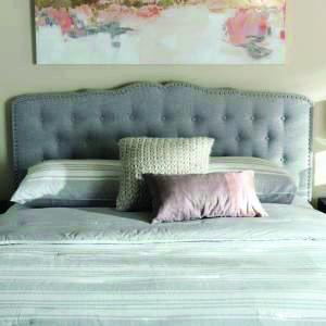 15 Cool Headboard Tips To Strengthen Your Bedroom Concept