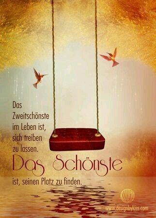 Sprüche und Zitate: # Sprüche #Zitate #Wörter # Glück #Leben #Freude -   #
