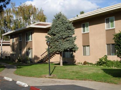 2 Bed Open Mulberry Gardens Apartments Low Income Apartments Apartment Garden Sacramento County