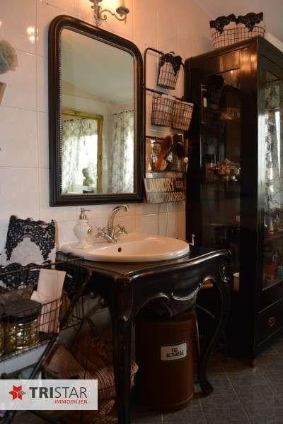 15 Badezimmer Willhaben Haus Wolle Kaufen