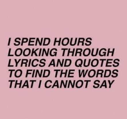 Super Quotes Sad Love Feelings Infj 48 Ideas #quotes
