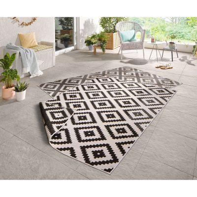 tapis exterieur terrasse tapis