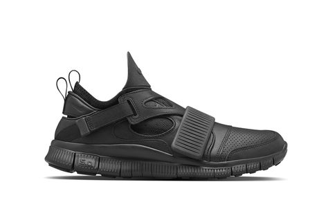 Nike Lab Free Huarache Carnivore | Shoes | Pinterest | Huarache, Labs and  Free