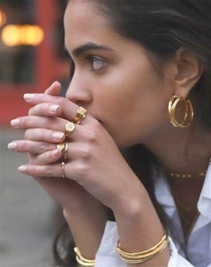 25+ Best costume jewelry on amazon ideas