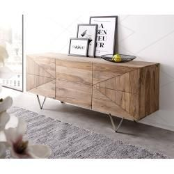 A Comprehensive Overview On Home Decoration In 2020 Sideboard